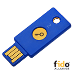 FIDO Security Key